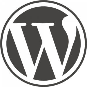 Dot Embed Plugin on WordPress
