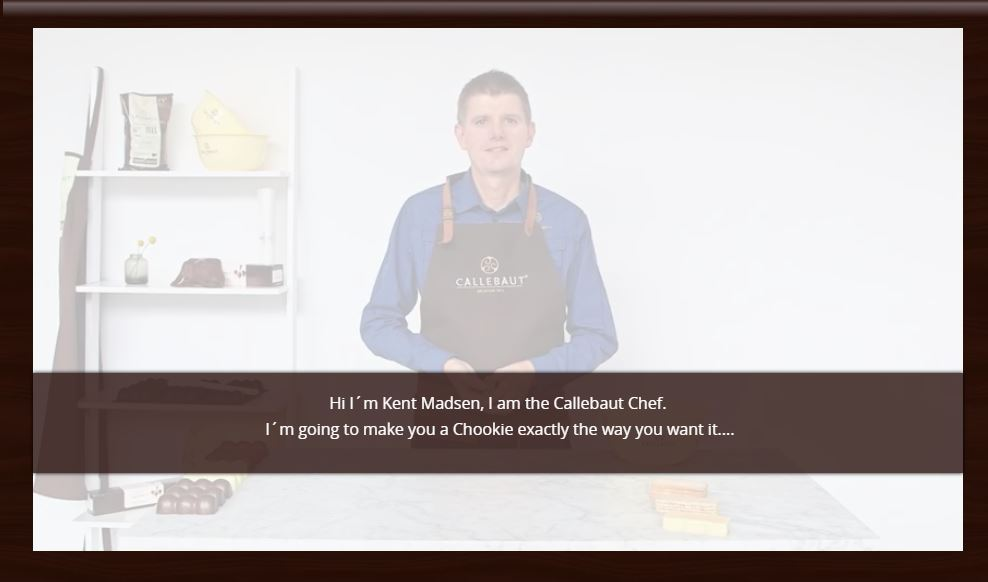 interactive-video-callebaut