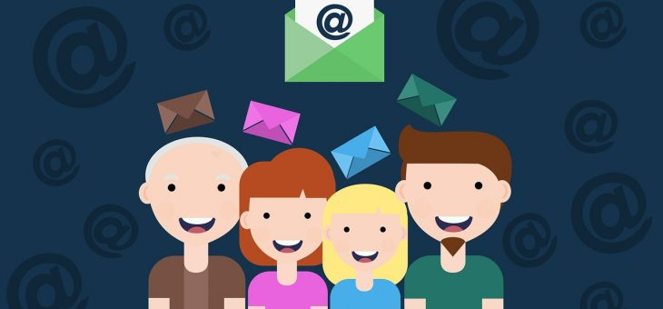 Why Interactive Content Marketing will Usher in a New Breed of Email Personalization