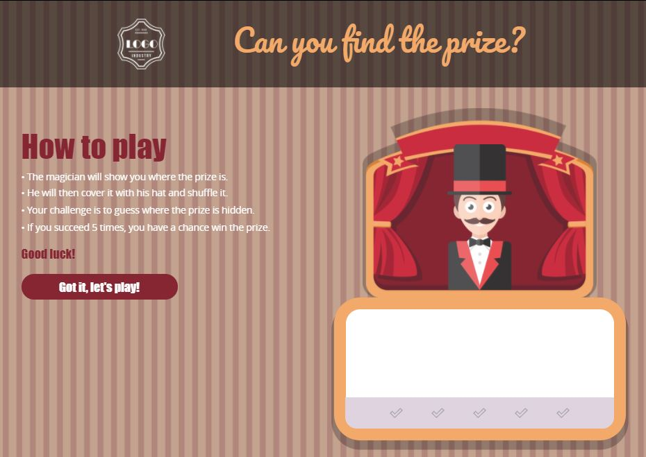 gamification-in-marketing