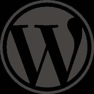 Dot Embed Plugin on WordPress