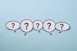 7 types of quizzes for your marketing - Cover Picture