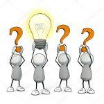 how-to-run-a-social-media-contest