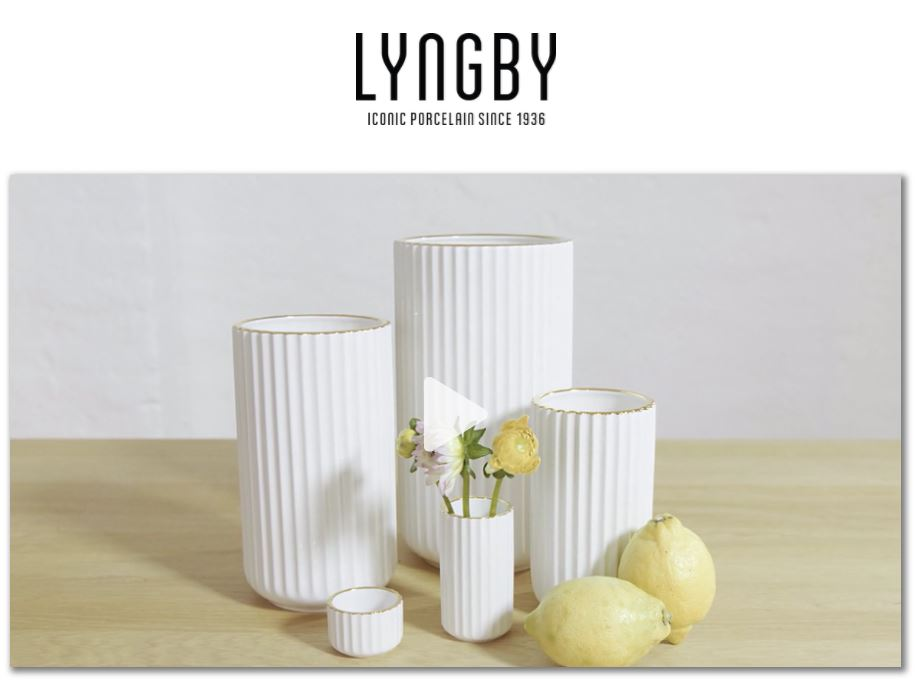 Lyngby-shoppable-video