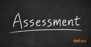 9 QUIZ & ASSESSMENT IDEAS FOR YOUR B2B CONTENT MARKETING - COVER PICTURE