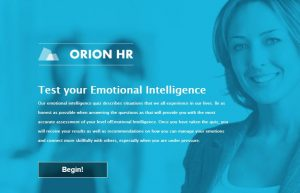 emotional-intelligent-B2B-marketing