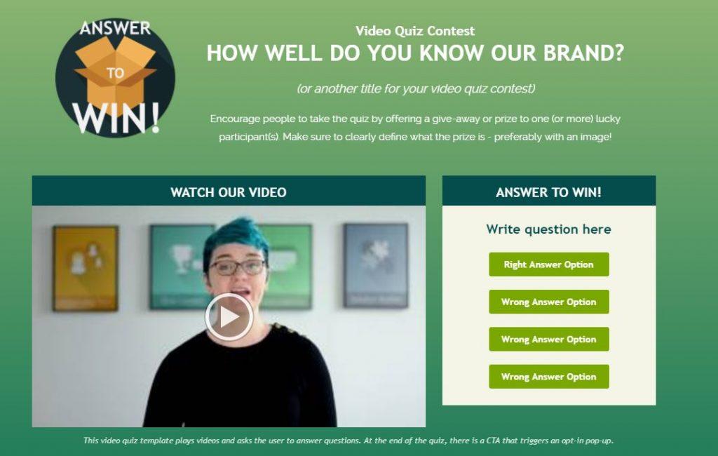 interactive-quiz-leanne