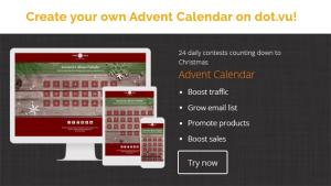 Advent-Calendar-CTA