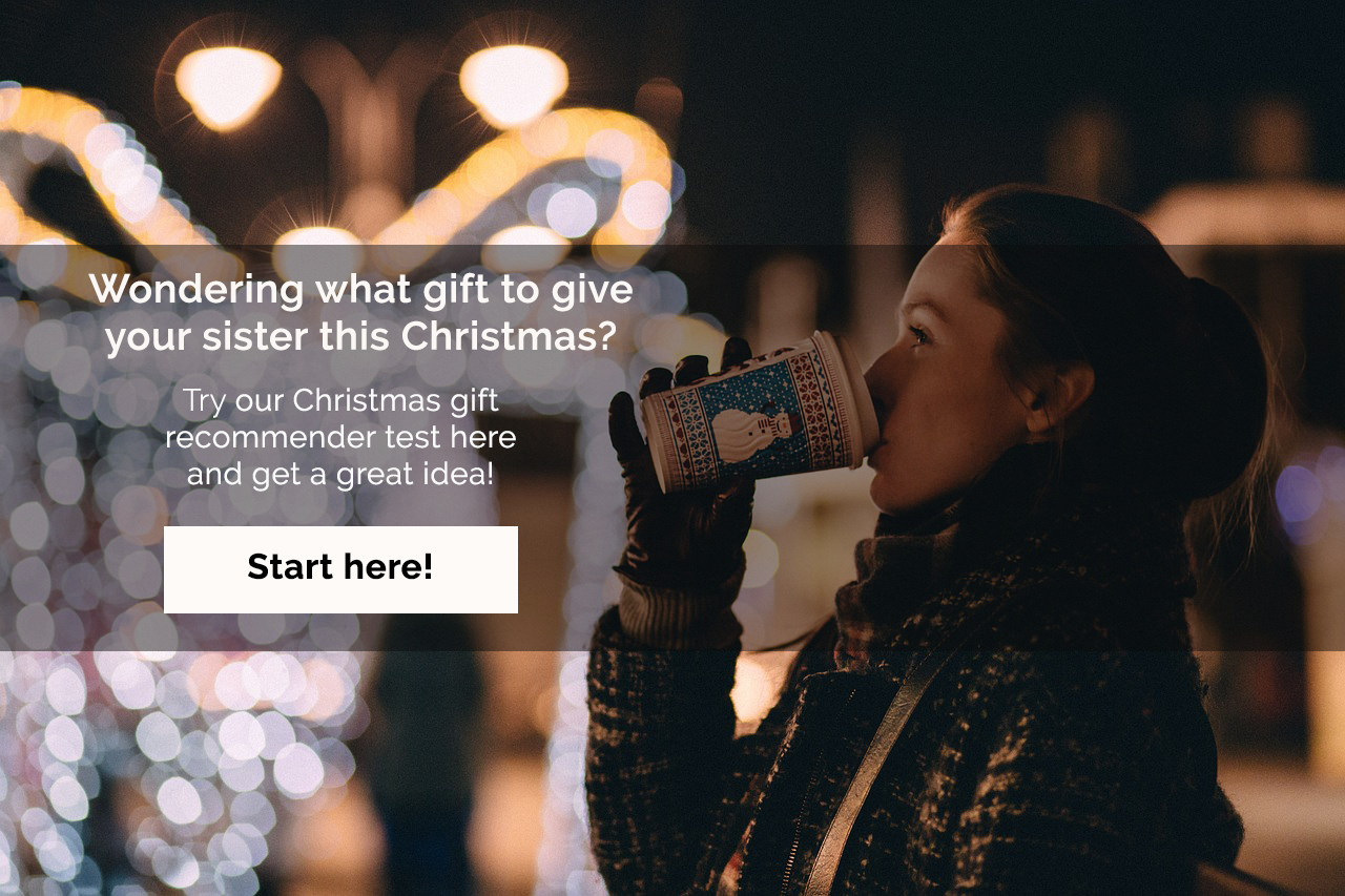 Product Recommender for your Christmas Marketing strategy