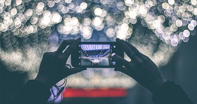 22 ways to repurpose content into interactive experiences