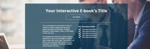 interactive-ebook