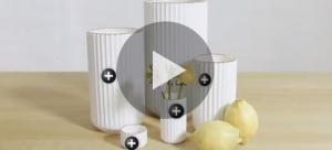 lyngby-shoppable-video
