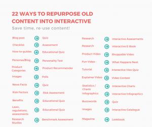 repurpose-content-to-interactive-content