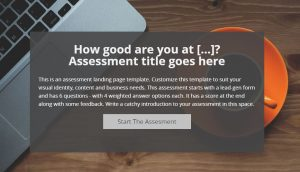 interactive-Assessment