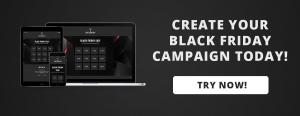 Create-black-friday-campaign