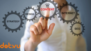8 ways to generate leads with interactive content