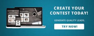 create-interactive-contest