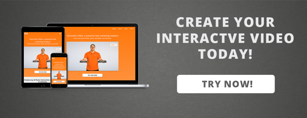 create-interactive-video (2)