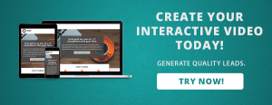 create-interactive-video