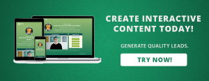 generate-leads-with-interactive-content