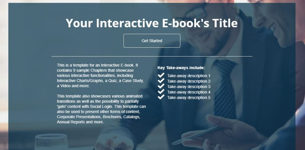 interactive-ebook