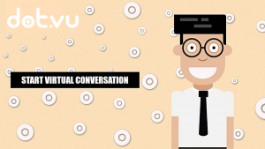 interactive conversation tools how to use