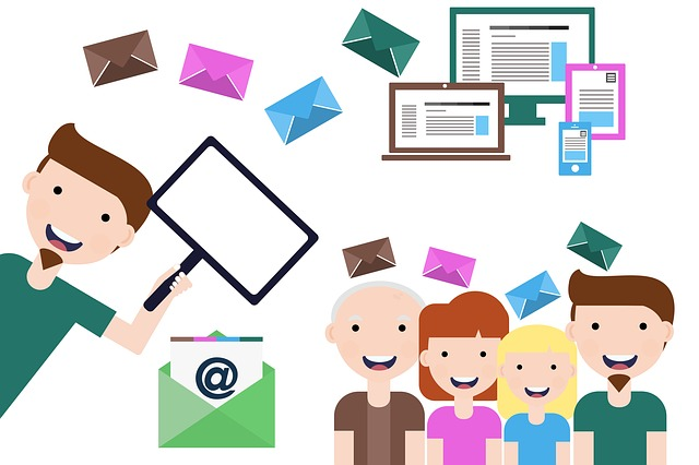 enrich-your-leads-email-marketing