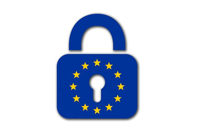 GDPR-interactive-content