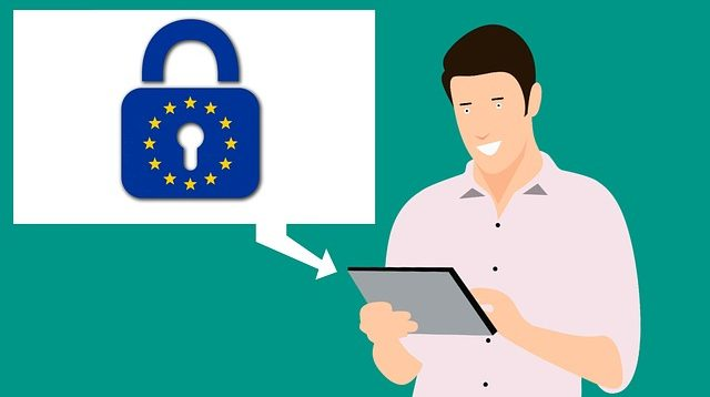 refresh-your-consent-GDPR