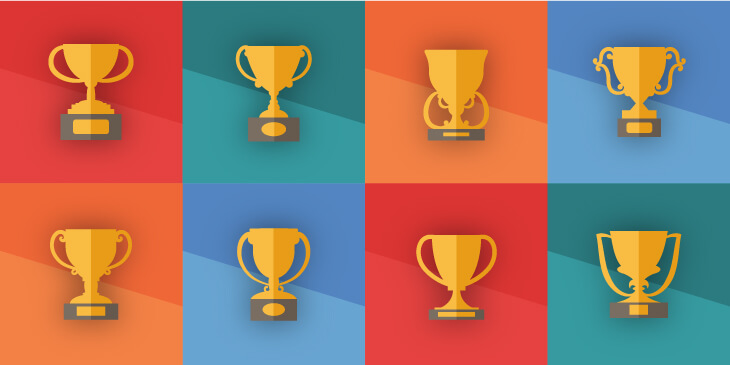 gamification in marketing plans