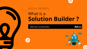 Solution Builder cover image