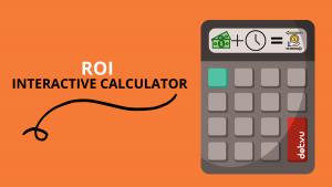 roi interactive calculator