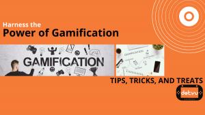 marketing gamification