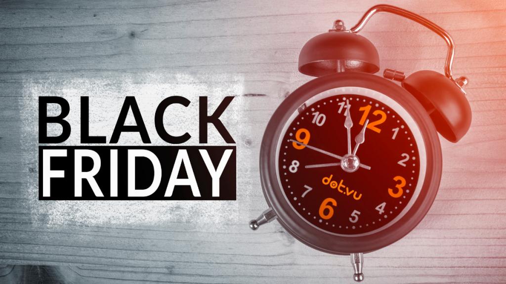 Black-Friday-2017-marketing-trends
