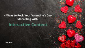 interactive-content-marketing-for-valentine