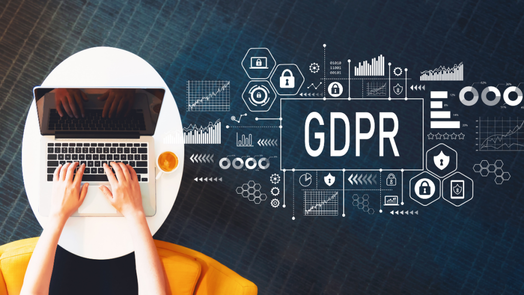 What is GDPR, how gdpr impacts marketers